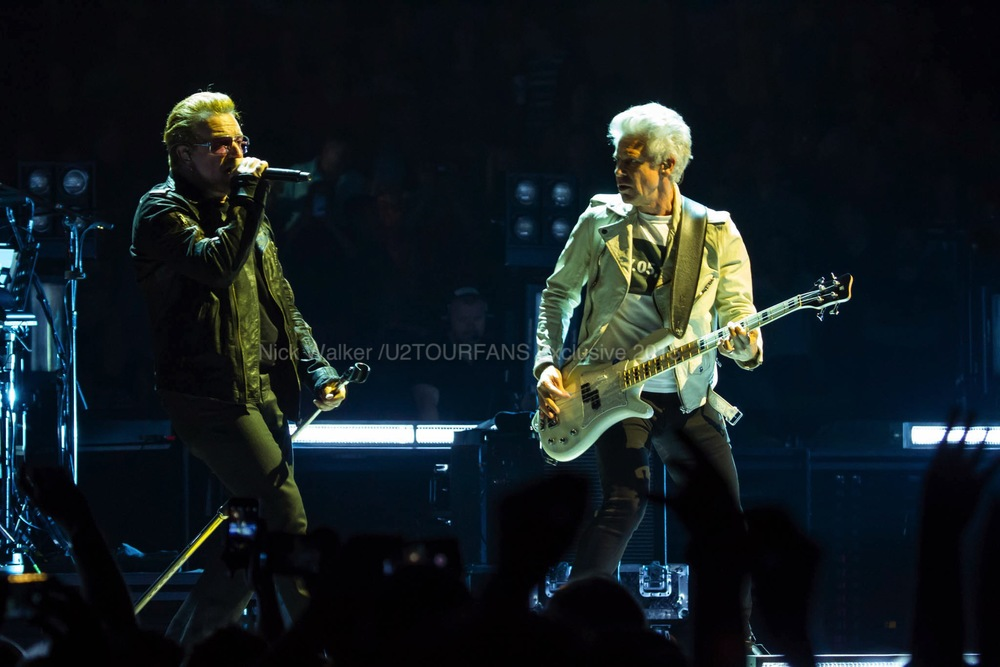 Bono and his BassistWaterMark-1.jpg