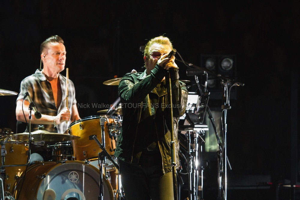Bono and Larry2WaterMark-1.jpg