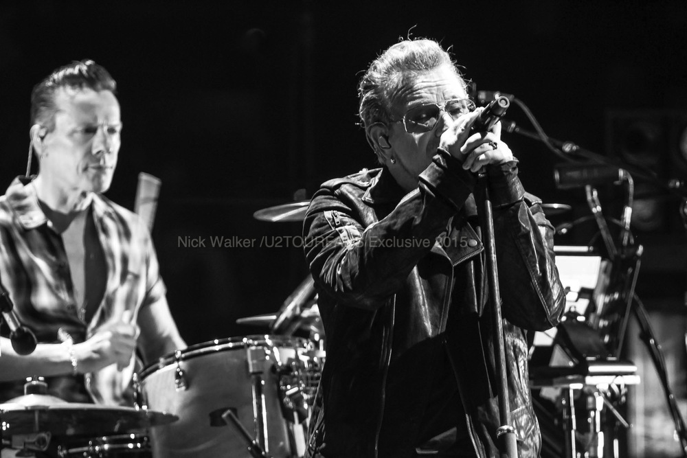 Bono and Larry3WaterMark-1.jpg