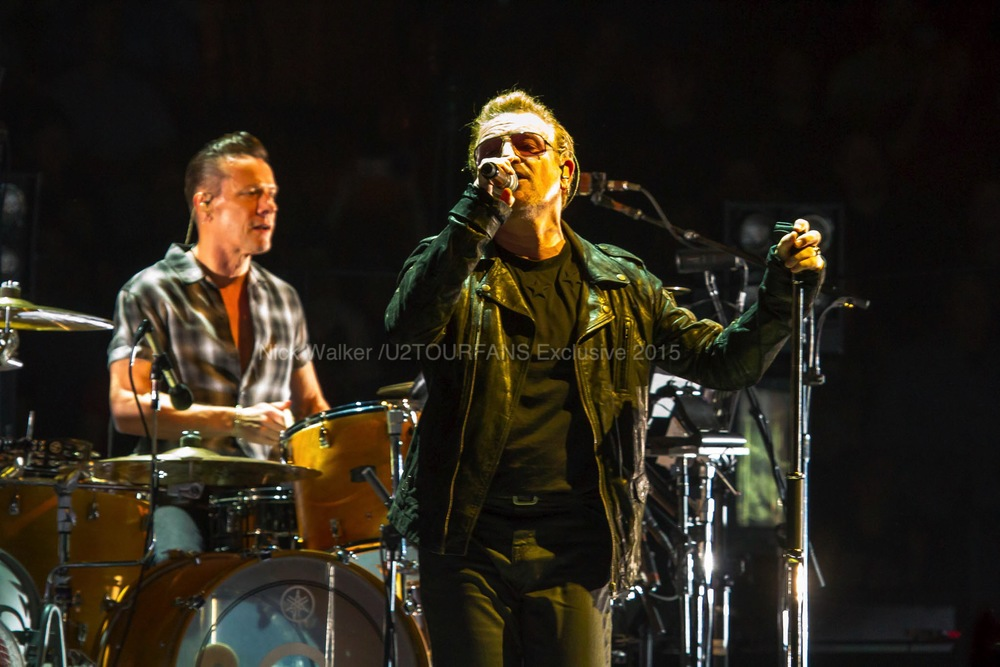 Bono and LarryWaterMark-1.jpg