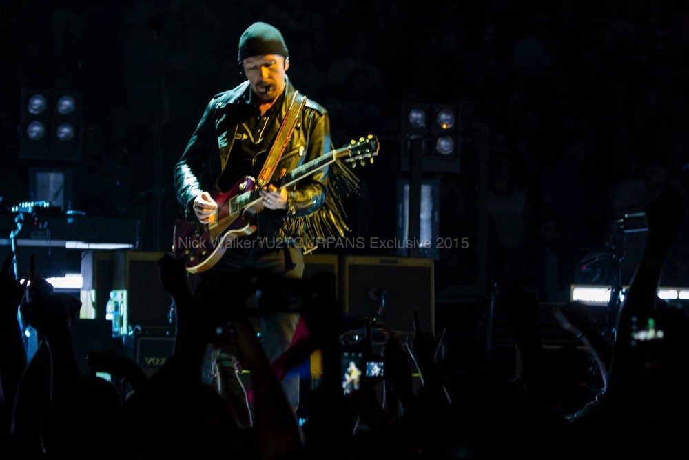 Edge in ColorWaterMark-1.jpg