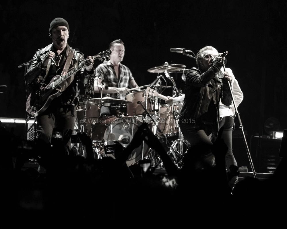Rock BandWaterMark-1.jpg