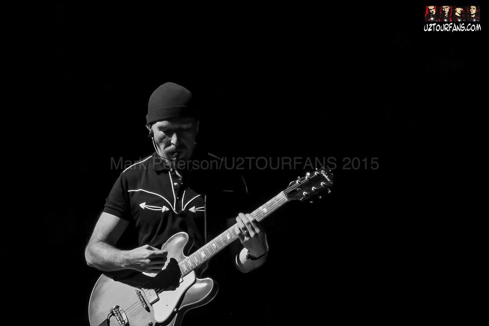 U2 NYC-1july182015.jpg