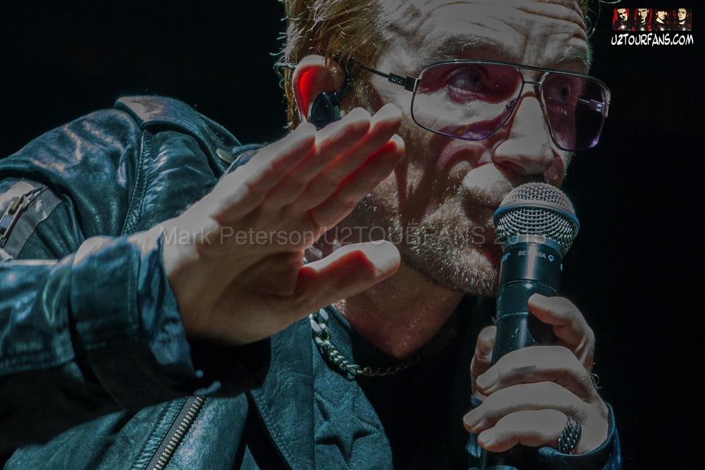 U2 NYC-2july182015.jpg