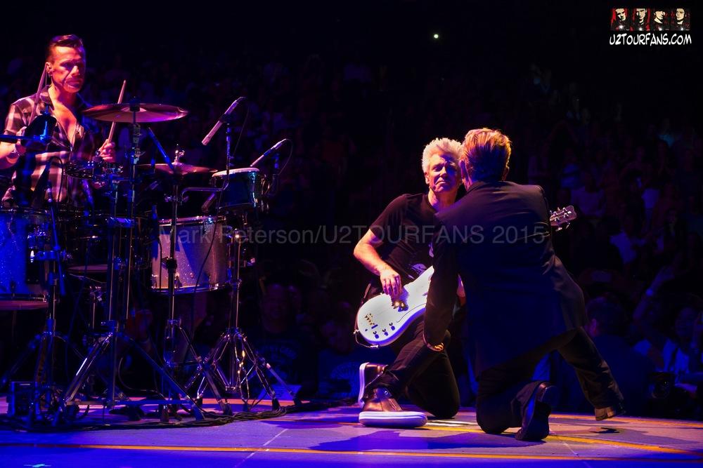 U2 NYC-3july182015.jpg