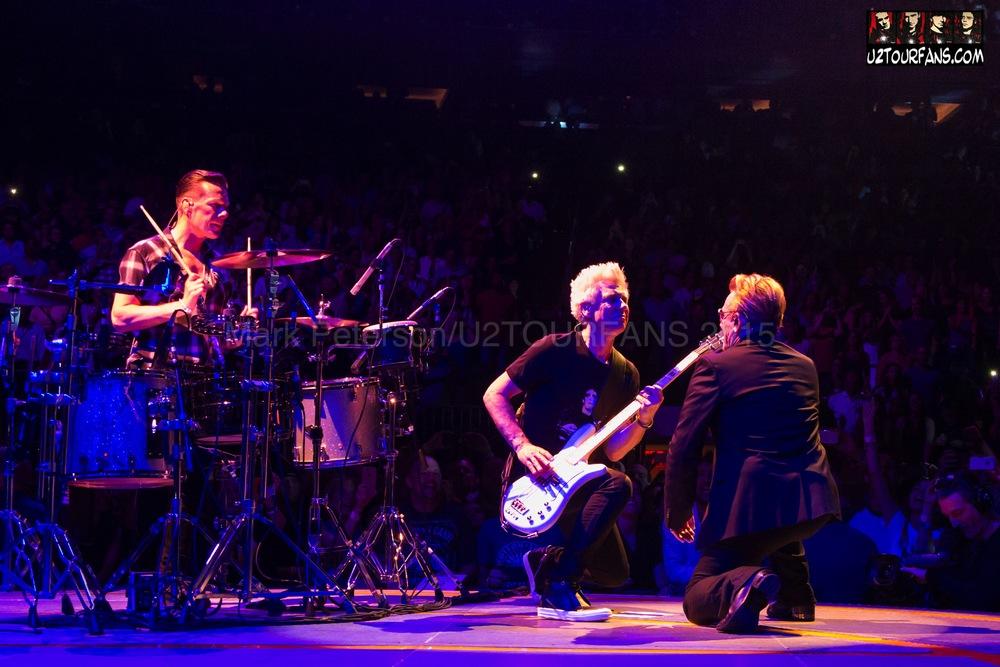U2 NYC-4july182015.jpg
