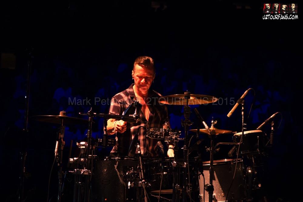 U2 NYC-6july182015.jpg