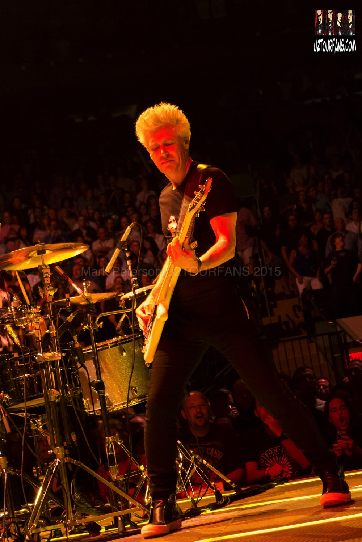 U2 NYC-7july182015.jpg