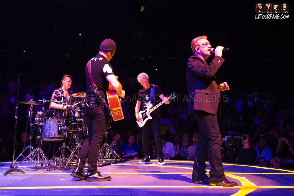U2 NYC-9july182015.jpg