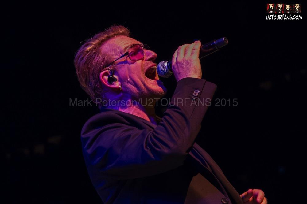 U2 NYC-10july182015.jpg