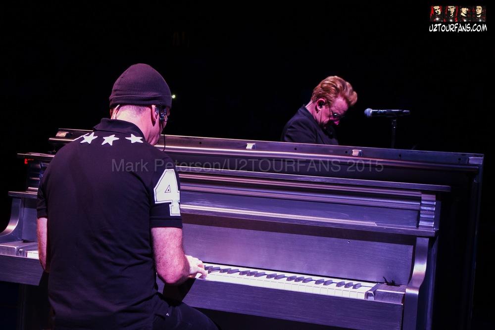 U2 NYC-11july182015.jpg