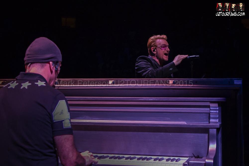 U2 NYC-12july182015.jpg