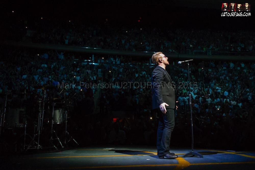 U2 NYC-13july182015.jpg