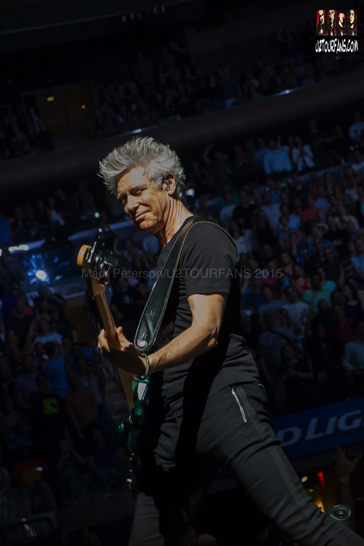 U2 NYC-15july182015.jpg