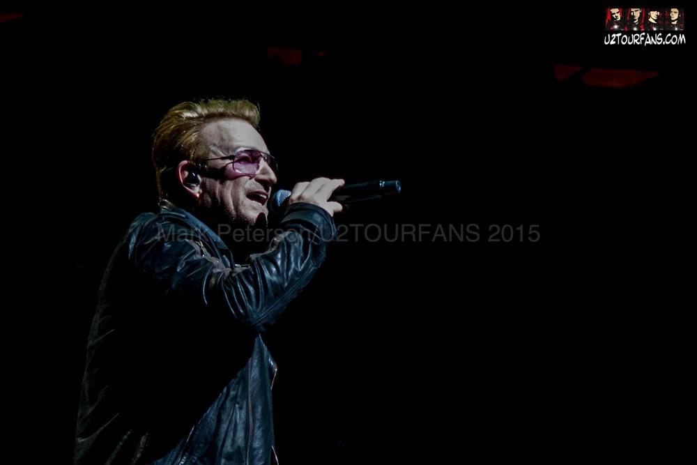 U2 NYC-16july182015.jpg