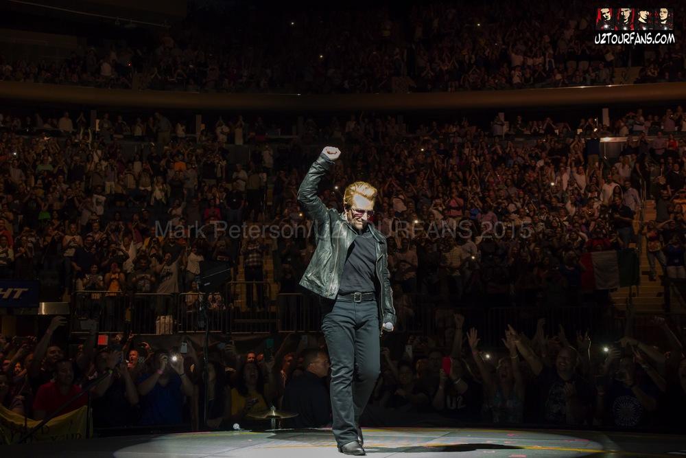 U2 NYC-17july182015.jpg