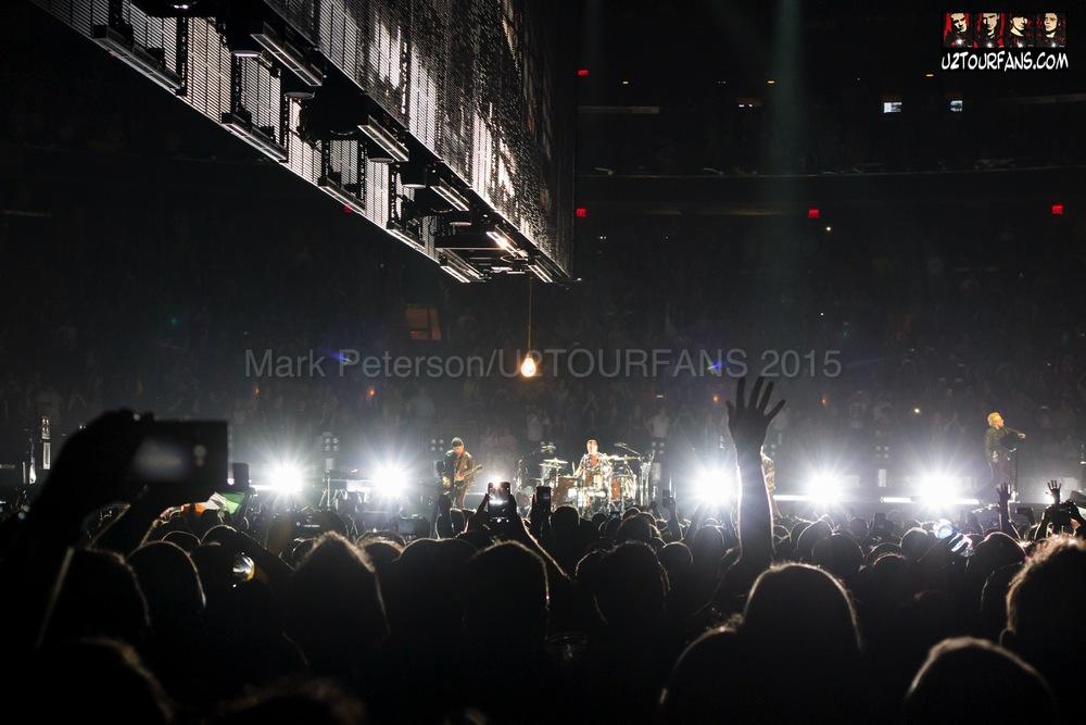 U2 NYC-18july182015.jpg