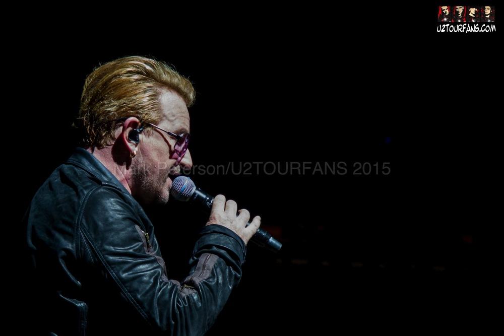 U2 NYC-20july182015.jpg