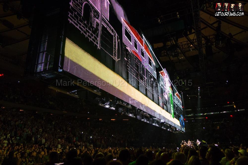 U2 NYC-19july182015.jpg