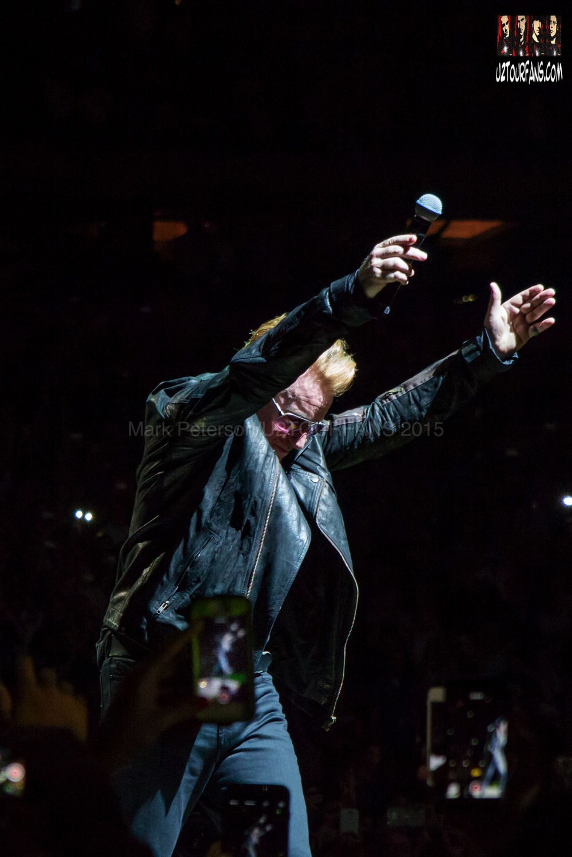U2 NYC-22july182015.jpg