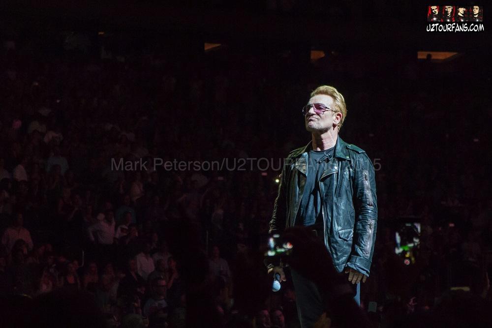 U2 NYC-23july182015.jpg