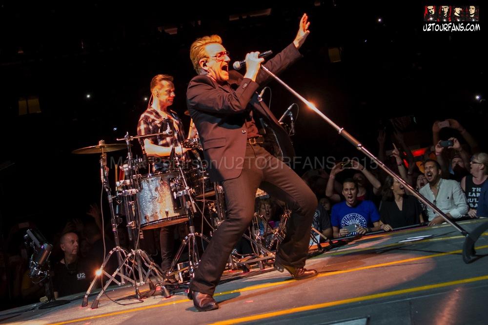U2 NYC-26july182015.jpg