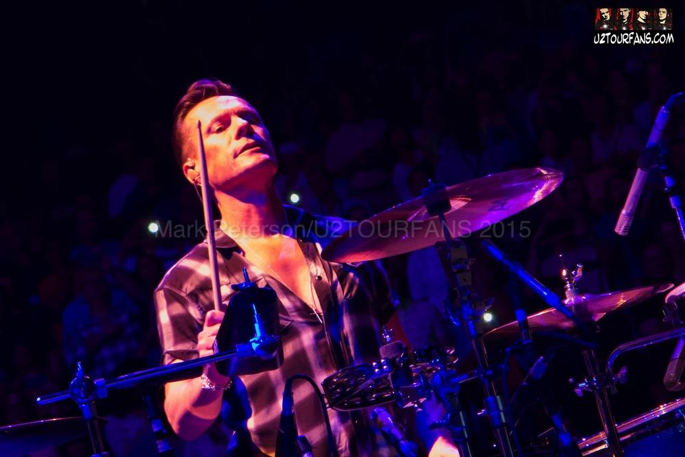 U2 NYC-27july182015.jpg