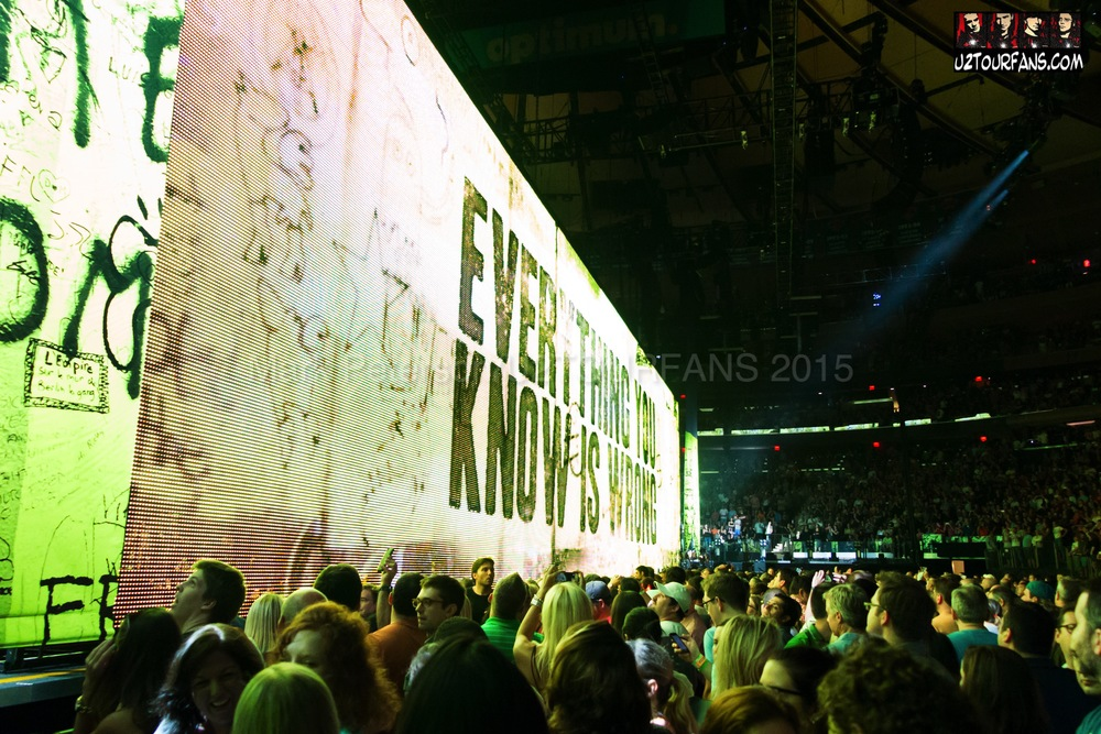 U2 NYC-24july182015.jpg