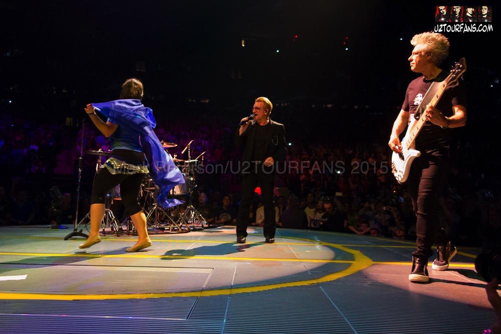 U2 NYC-28july182015.jpg