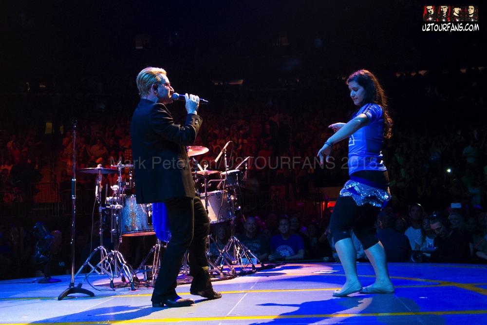 U2 NYC-29july182015.jpg