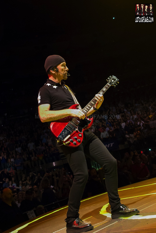 U2 NYC-30july182015.jpg