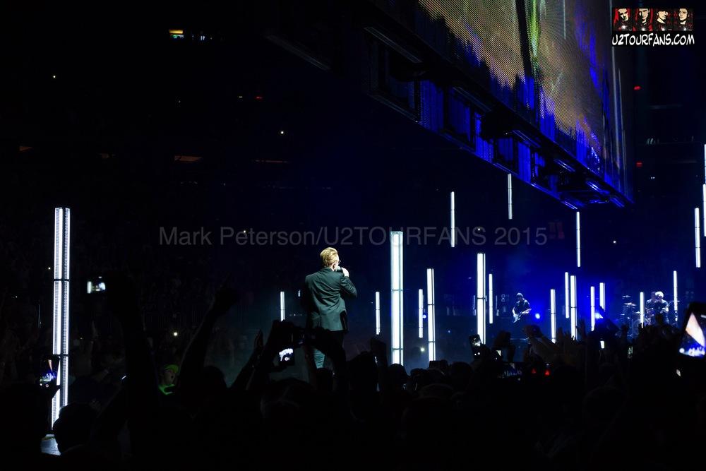 U2 NYC-32july182015.jpg