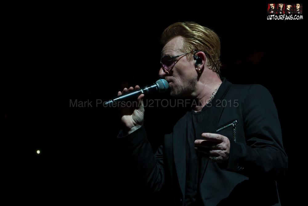 U2 NYC-31july182015.jpg