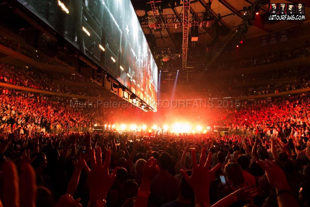 U2 NYC-36july182015.jpg