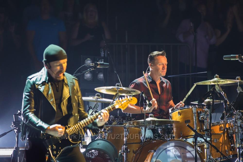 U2 NYC Show 2-15U2TOURFANSW.jpg