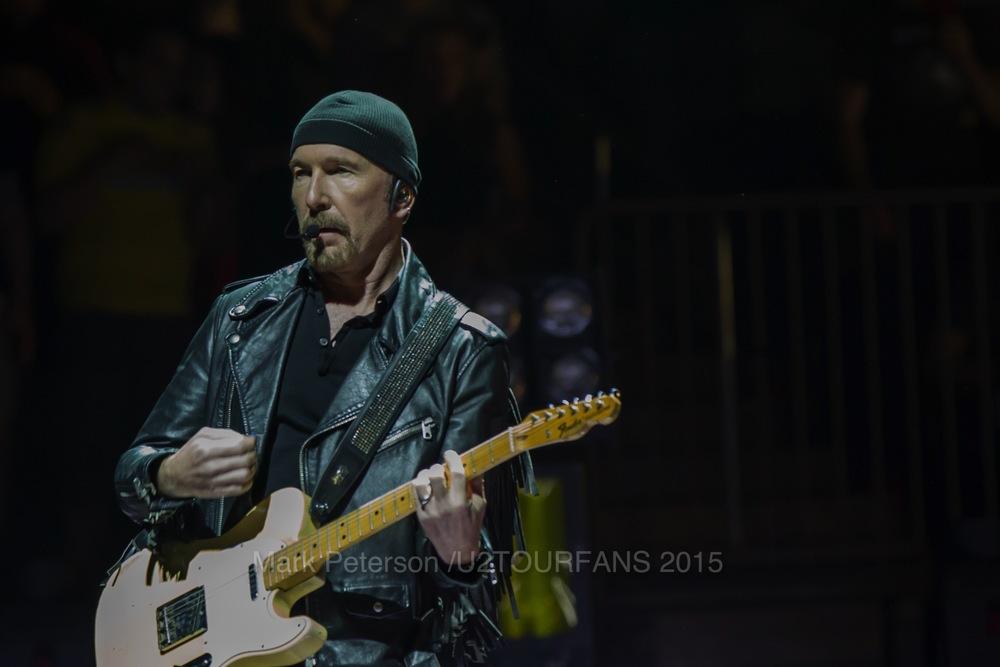 U2 NYC Show 2-27U2TOURFANSW.jpg