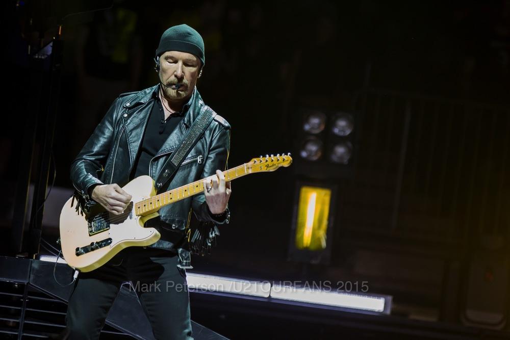 U2 NYC Show 2-28U2TOURFANSW.jpg