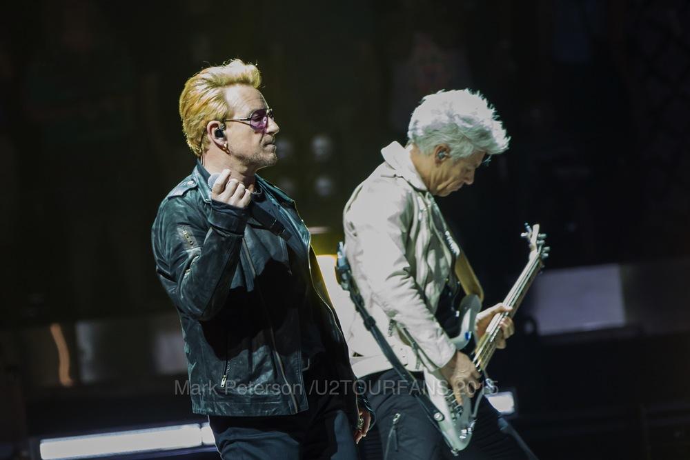 U2 NYC Show 2-29U2TOURFANSW.jpg