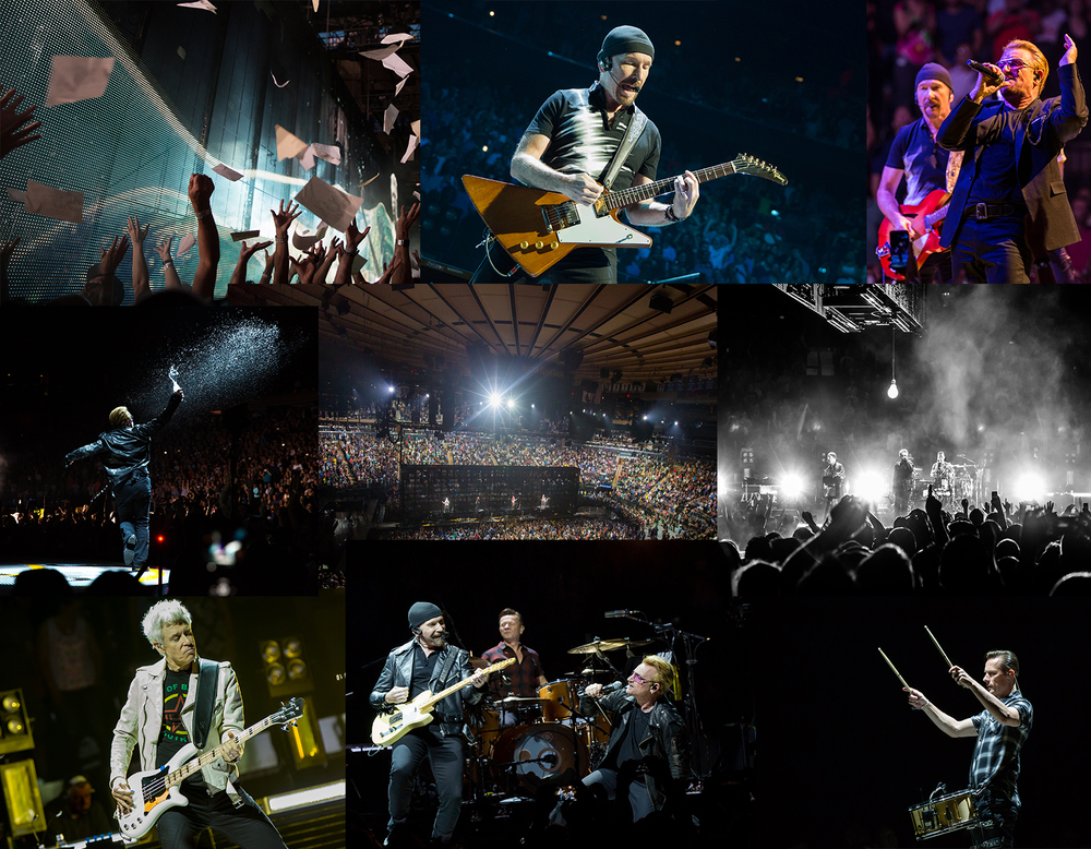 Photobook Promo Page 2.jpg
