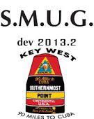 SMUG-2013-web.jpg