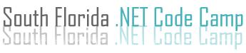 SFCodeCamp2013_Nova.png