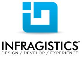 infragistics-logo-vertical (1).jpg