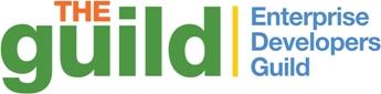 logo_Guild.jpg