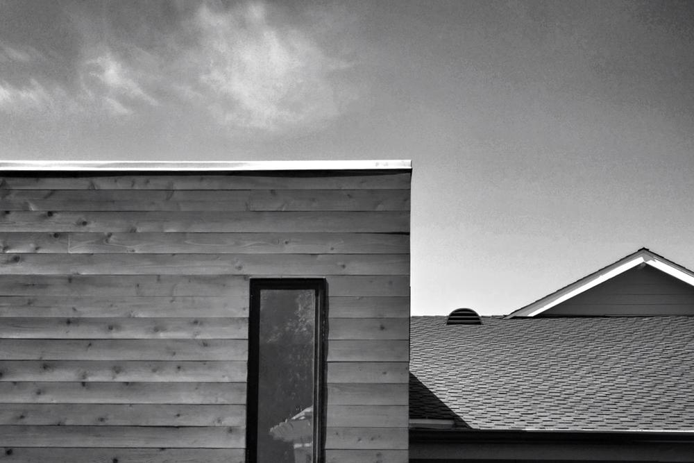 MYD architecture