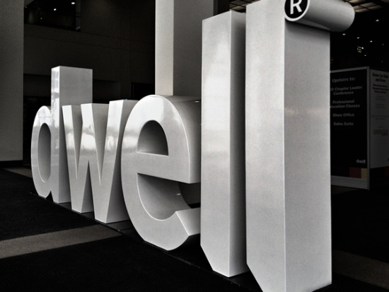 MYD_DwellonDesign_sign_600x450.jpg