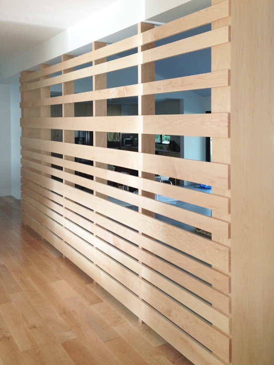 MYD-studio-VP-maple-screen_550x733.jpg