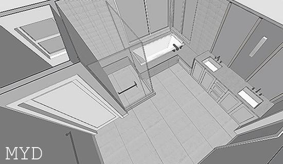 MV-master-bath-rendering-MYD-BW_550x320.jpg