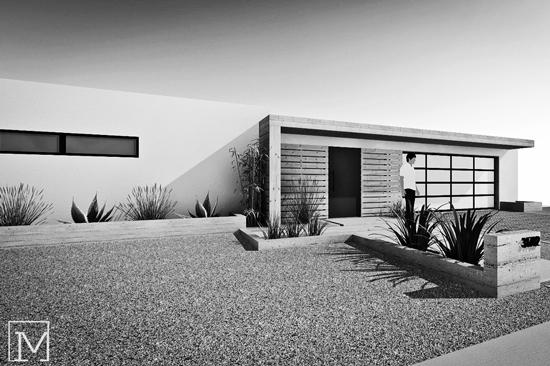 MYD-laguna-niguel-modern-exterior-BW_550x366.jpg