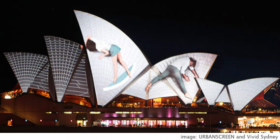 VividSydney-OperaHouse-lightingsails_550px.jpg
