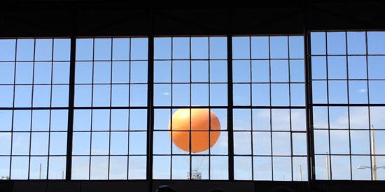 Great-Park-helium-balloon_550x275.jpg